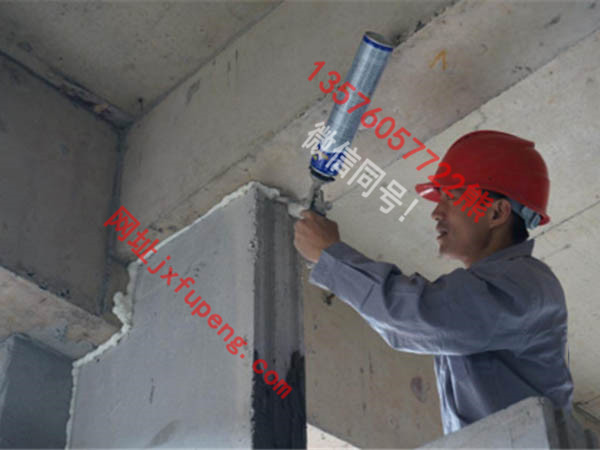 隔墙为分隔建筑物内部空间的墙726.jpg